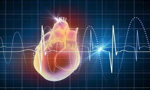 Влияние таблеток на сердце