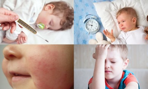 Побочки после вакцины